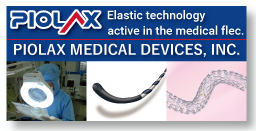 PIOLAX MEDICAL DEVICES, INC.